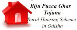 Odisha Schemes and Projects
