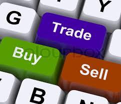 Odisha  Trade and Commerce