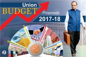 Main Features of Budget of Odisha