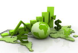 Economy of Odisha