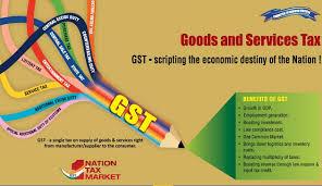 Odisha  Tax and Economic Reforms
