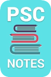 Orrisa  PCS Exam Notes
